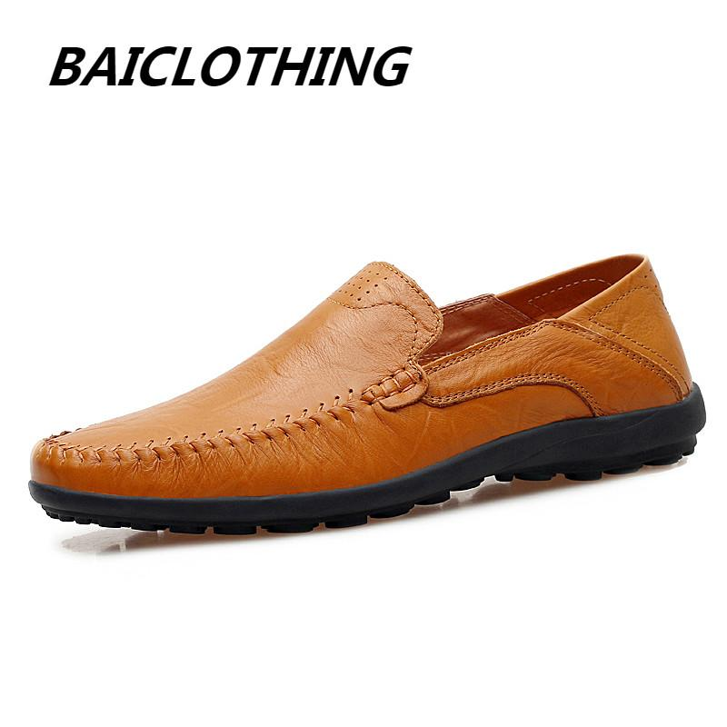 9c8e872ee1db Cheap Mens Handmade Leather Casual Shoes Best Mens Casual Shoes Shorts