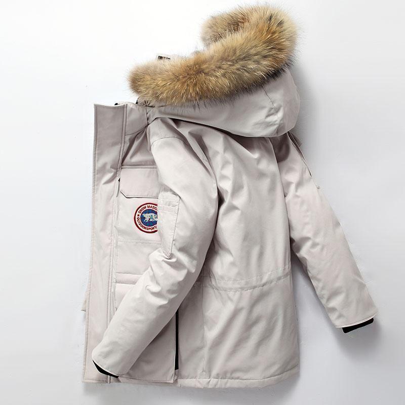 on sale 3a3a1 96afa manteaux-d-hiver-homme-parkas-brands-homme.jpg