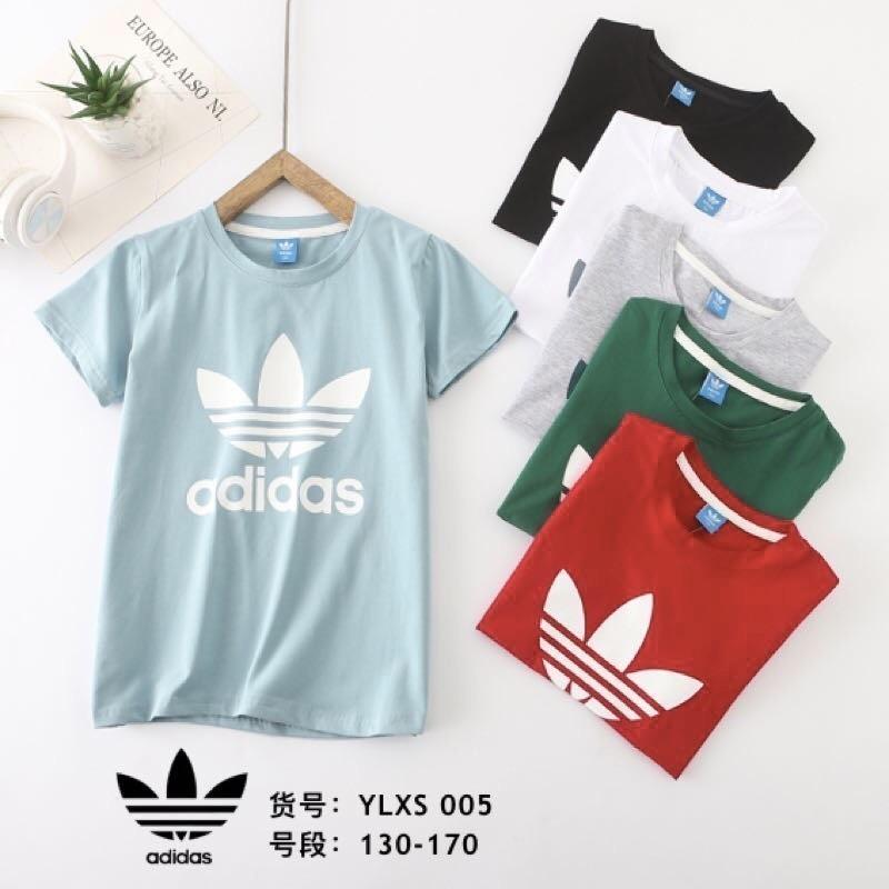 a41a28e3d475 2019 Children S Short Sleeved Explosion Models 2019 Summer T Shirt Chest  Bear Pattern Cute And Simple Feel Comfortable Boys And Girls Can From  Kaiyi5210