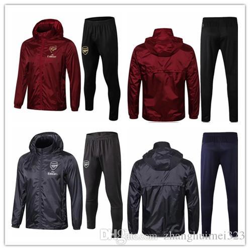 e8135a4398 nueva-arsenal-chaqueta-de-abrigo-con-capucha.jpg