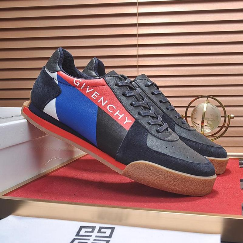 57c8f32726ae 2019 Men Shoes Fashion Trainers With Original Box New 2019 Sports ...