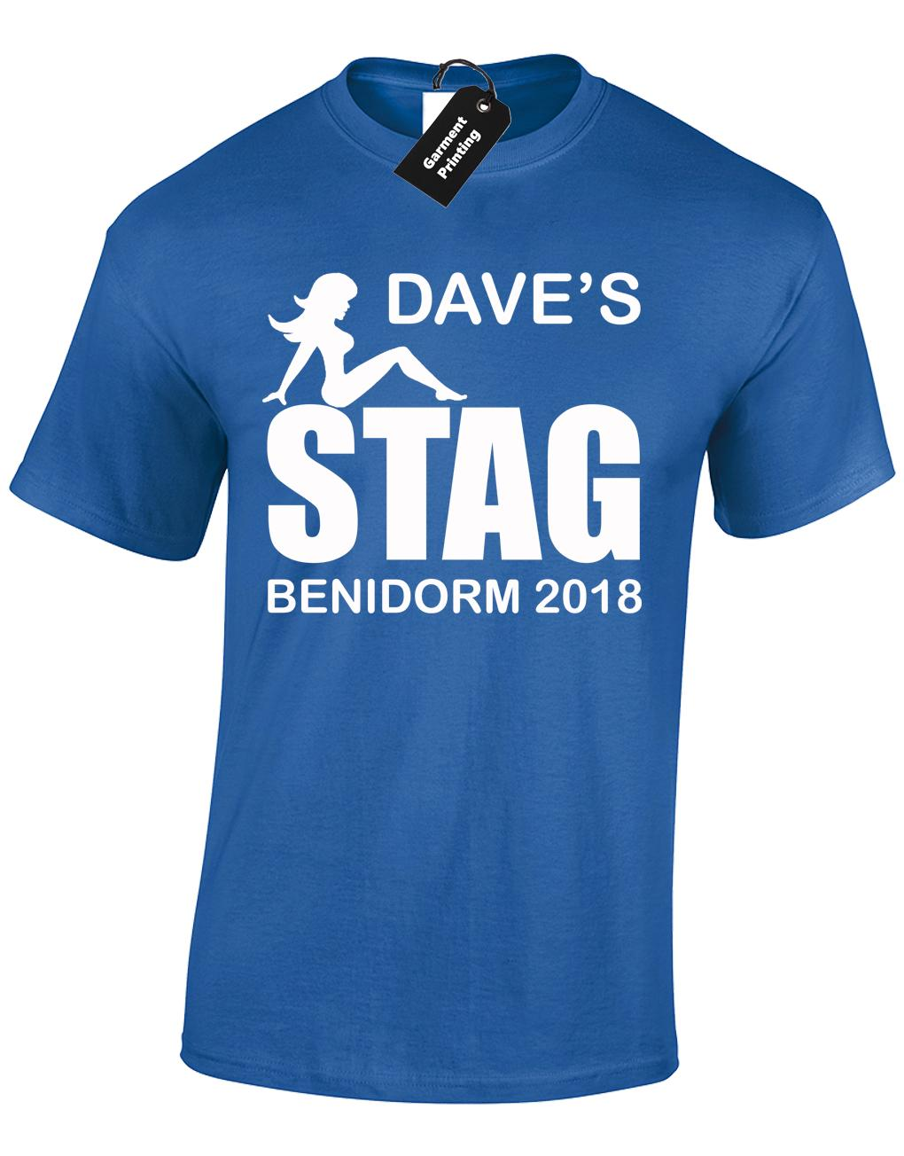 c2c20af5 STAG DO MENS T SHIRT PERSONALISED CUSTOMISED PARTY FUNNY UNISEX TEE CUSTOM  D 1Funny Unisex Casual Tshirt Top Personalized T Shirt T Shirt Logos From  ...