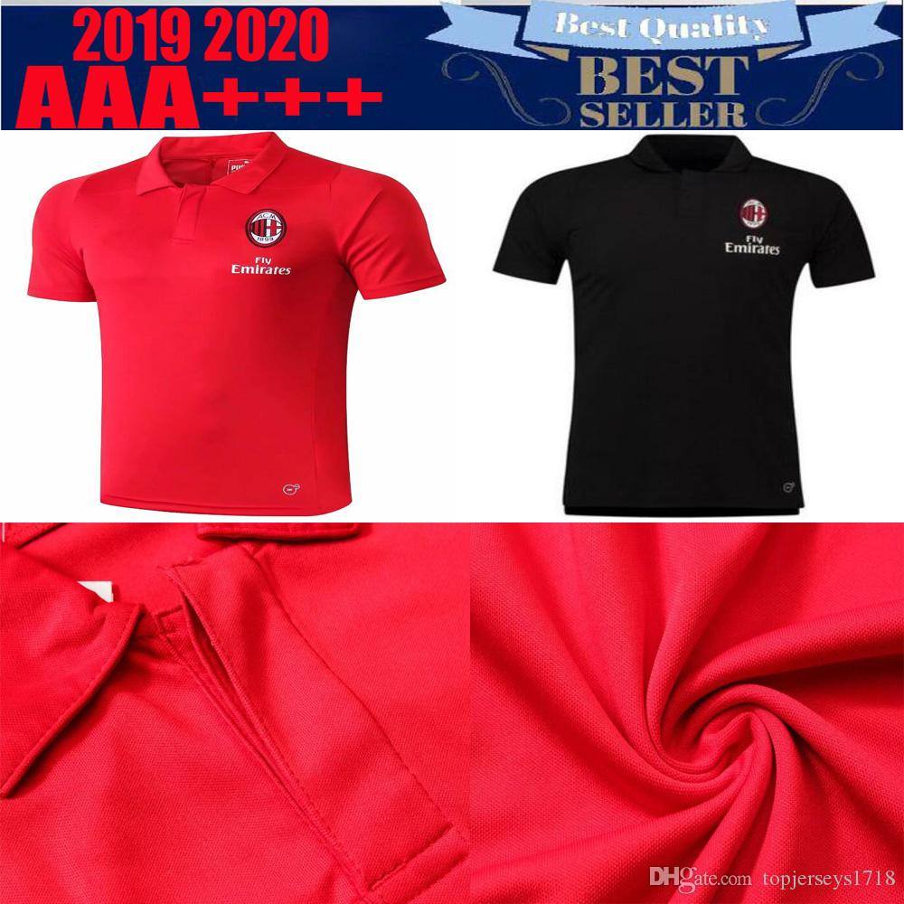 Best Mens Polo Shirts 2020 Top 10 Polo Shirts 2019 « Alzheimer's Network of Oregon