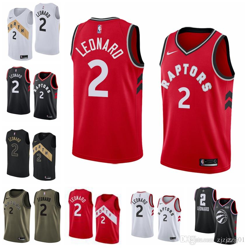 28000fa02bc058 raptors basketball jersey raptors basketball jersey  raptors basketball  jersey