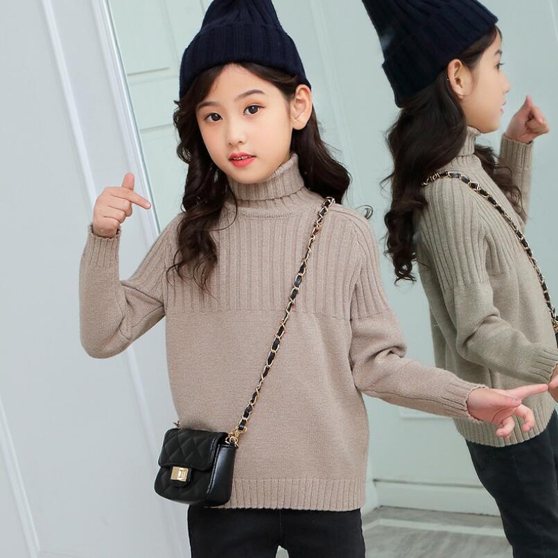 купить оптом весна осень зима малыш подросток детская одежда девушки