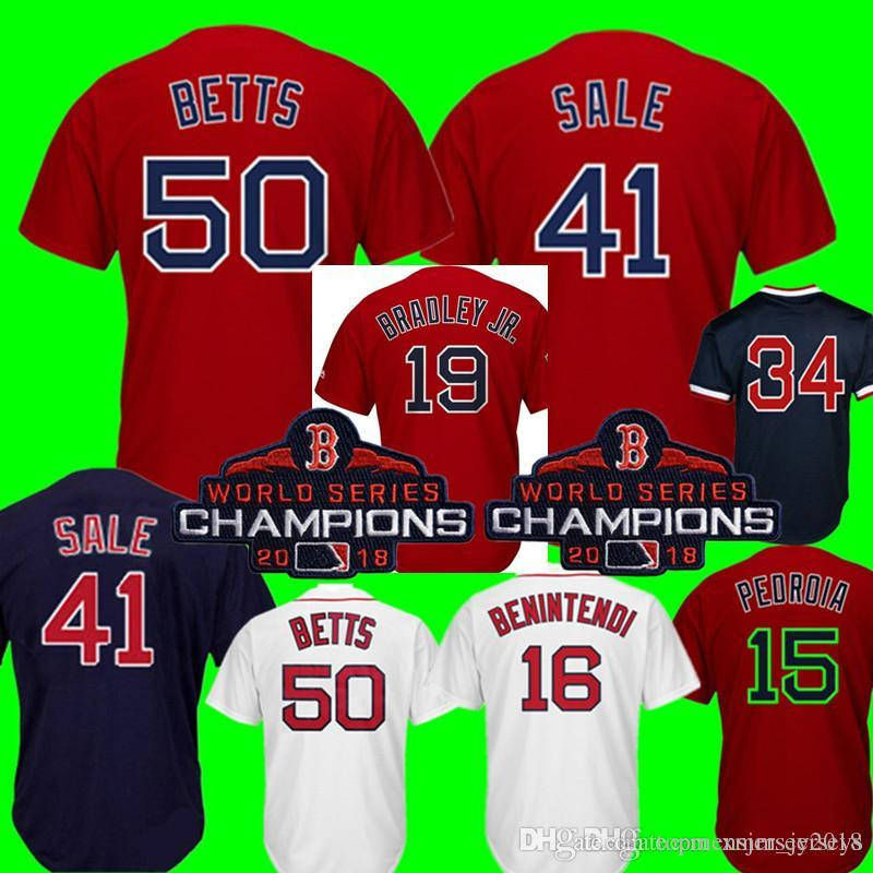 lowest price d41ce 4b353 purchase mookie betts jersey for sale bd38d 09e91