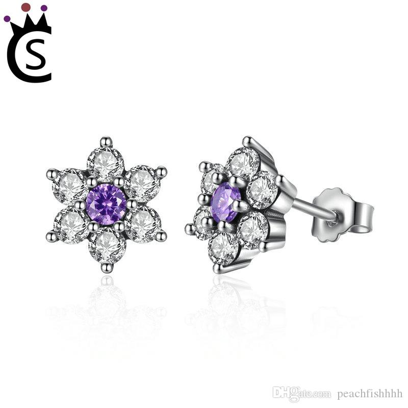 40861a56d Cheap Designs for Earrings Wholesale Pearl Earrings Sterling Silver Real