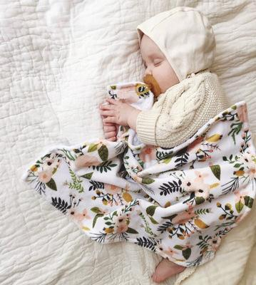c95e4cb73 Baby Swaddle Blanket Newborn Infant Photography Wrap Bear Animal Blankets  Kids Bedding Mat For Kids Sleeping Appease Supplies Childrens Throws  Blankets ...