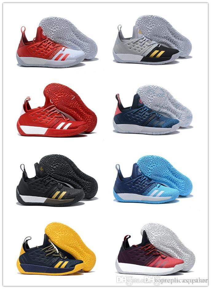 7c1428436fad Cheap Cheap Bowling Shoes Free Shipping Best Table Tennis Shoes Size 13