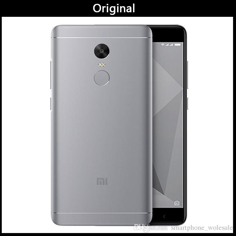 Download 910+ Wallpaper 3d Xiaomi Redmi 4x HD Gratid