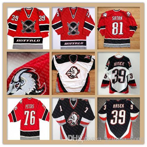 Sports Memorabilia Other Ice Hockey Memorabilia Nhl Philadelphia Flyers Briere Youth Ice Hockey Shirt Jersey Punctual Timing