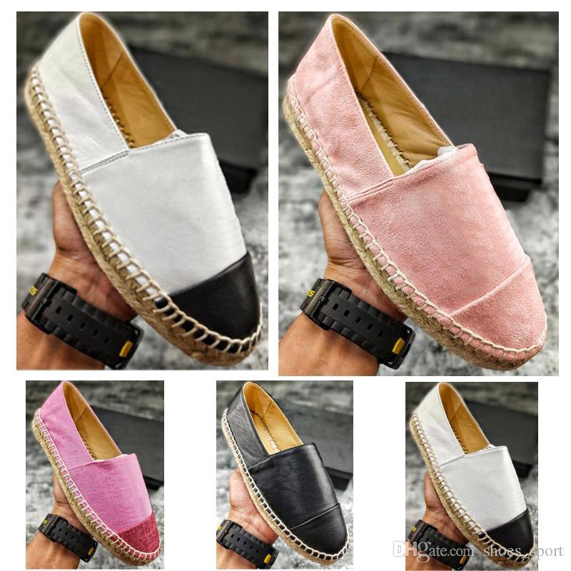 zapatos deportivos 68f1f 17197 alpargatas compre online zapatos en diferentes diseños y ...