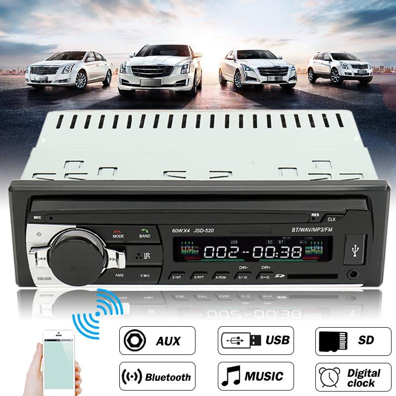 2019 12v 24v car radio bluetooth auto car audio stereo player2019 12v 24v car radio bluetooth auto car audio stereo player support phone aux in mp3 fm usb 1 din remote control in dash from taopz, $33 93 dhgate com