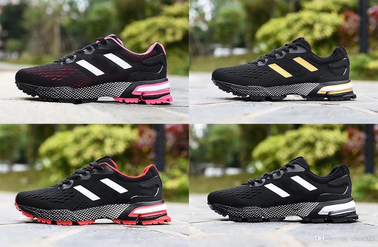 meet 4093e df6f0 Cheap Low Adidas Best Black Pink Grapes Shoes