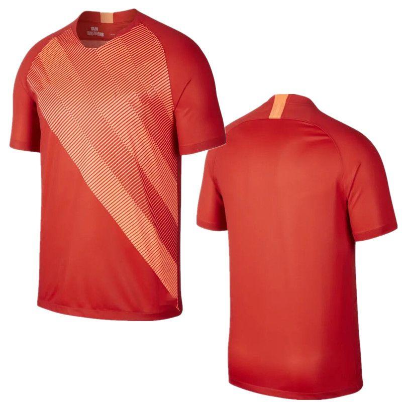 910e1fd9e 2019     2019 Guangzhou Evergrande Taobao Soccer Jersey Home Football  Shirts Soccer Jerseys Custom Talisca 9 PAULINHO 8 From Alicesoccer