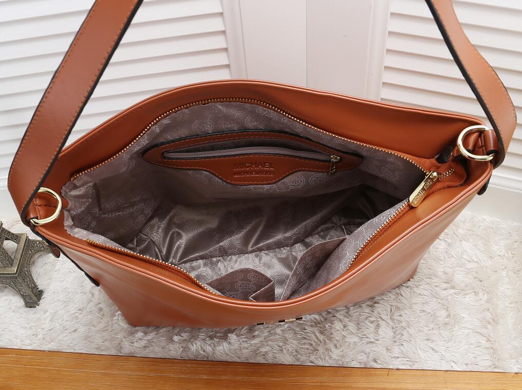 d9cc49cdf5196 Großhandel 2019 Marke Umhängetasche Eimer Tasche Frauen Tragen Designer  Handtasche Hohe Qualität Blumendruck Schräg Tasche Geldbörse A002 Von  Xiongda2019