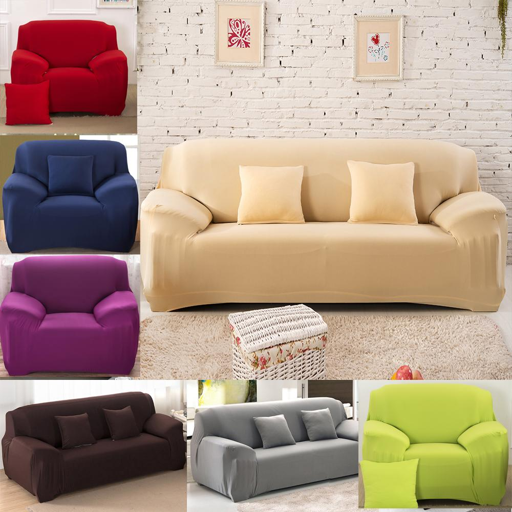 Peachy Sofa Cover Sofa Slipcovers Cheap Cotton For Living Room Couch Cover Elastic Stretch Seat Covers On The Sofa48 Gmtry Best Dining Table And Chair Ideas Images Gmtryco