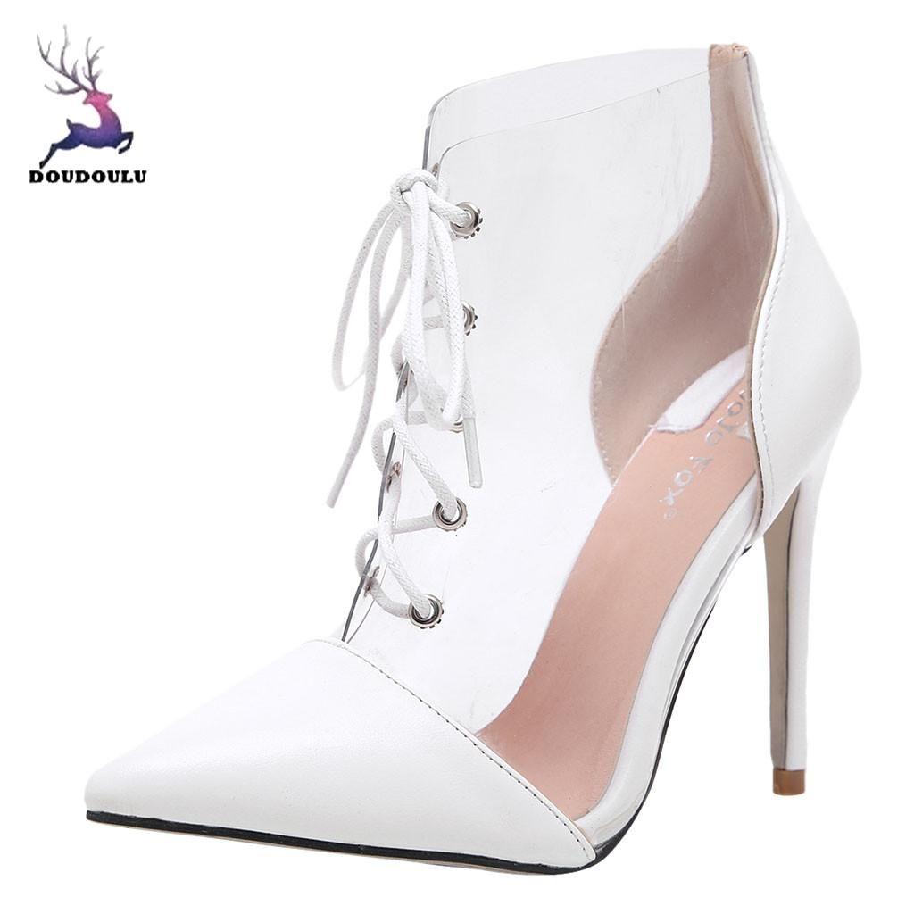3f80478d74b botas-para-mujer-de-moda-sexy-punta-estrecha.jpg