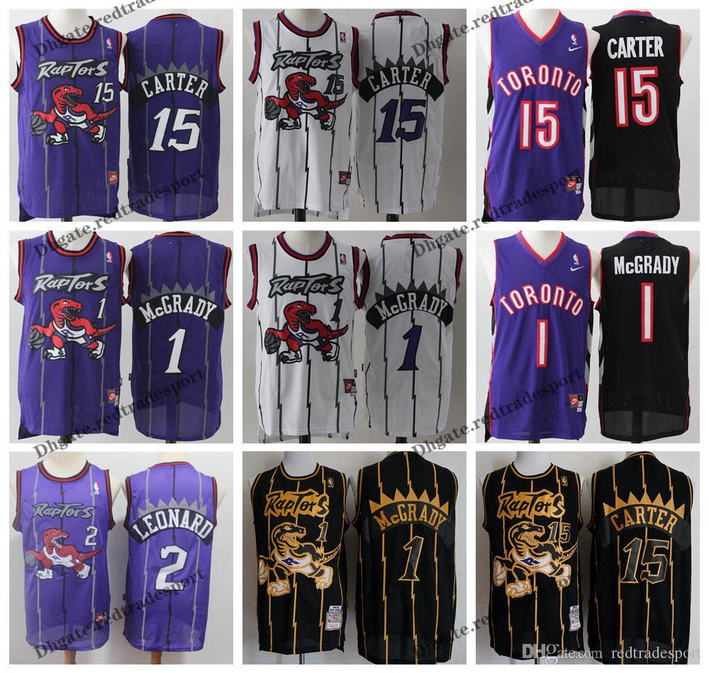 e9580246 Toronto Raptors Kawhi Leonard Black 2019 All-Star Game Swingman Jersey  kawhi leonard jersey mens