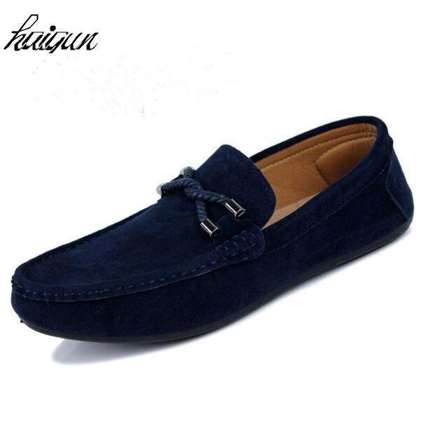 Mens Espadrilles Nice Summer Fashion Flat Men Shoes Male Casual Shoes Slip  On Lazy Men Flats Shoes Cheap Moccasins Men Loafers Cheap Shoes For Men  Purple ...