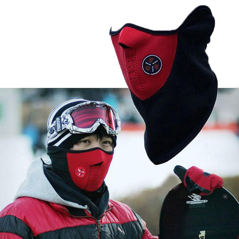 Cheap Tactical Helmet Face Mask Best Face Mask Designs for Women e72735092d
