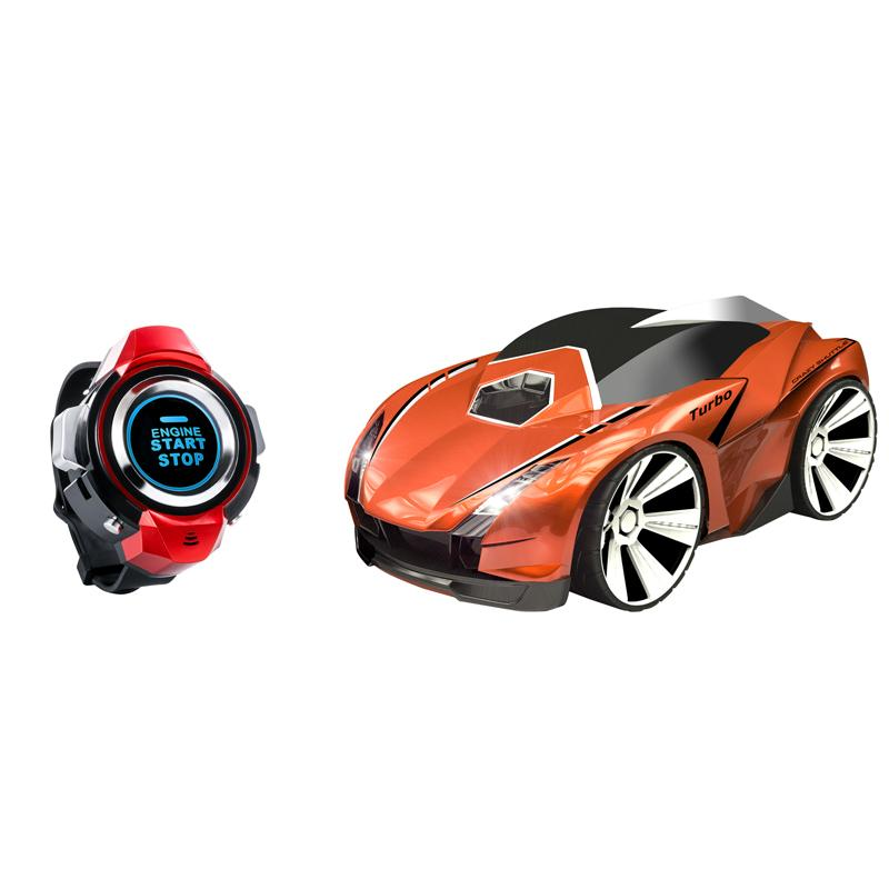 8805b6d1ecd New 1 28 Remote Control Car Racing Toy Car Voice Smart Watch Voice  Activated Watch Rechargeable Radio Drift Car Electric Remote Control Race Car  Rc Cars ...