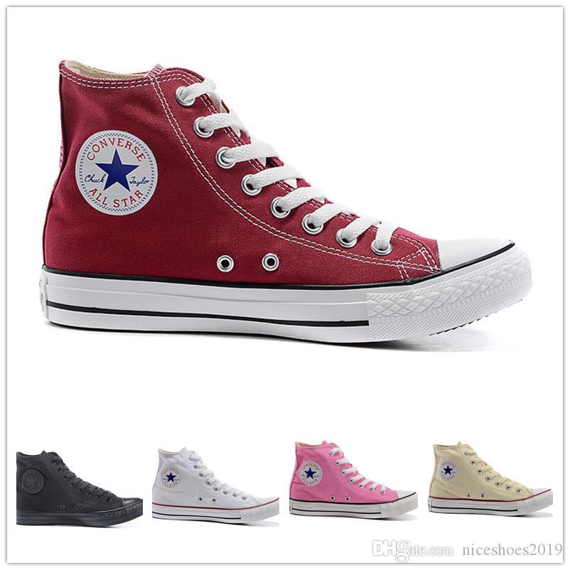 converse play scarpe