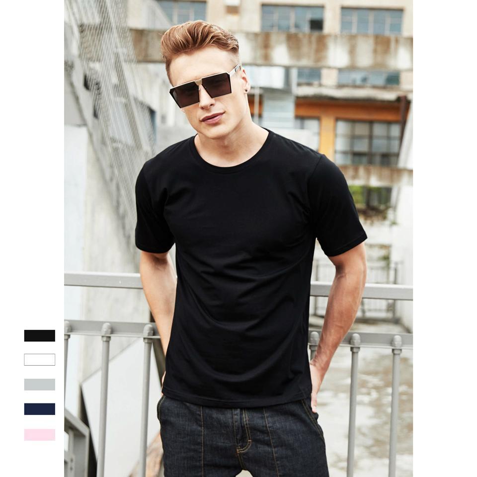 d971f34cea4 Good Kpop BTS T Shirt Black Summer T Shirt Men Women Short Sleeve Solid  Casual White Tshirt Pure Cotton Tee Shirt Tops Plus Size Canada 2019 From  Kobehe