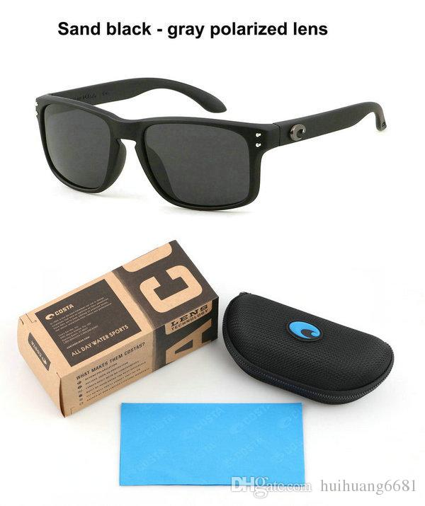 8244a46db969 Free shipping Newly arrived costa sunglasses Excellent design for men's  outdoor Sport cycling sunglasses with box.