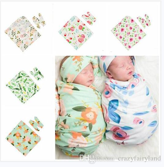 Back To Search Resultsmother & Kids 1pc Ewborn Baby Infant Wrap Knit Towel Baby Photography Props Wraps Cloth Gauze