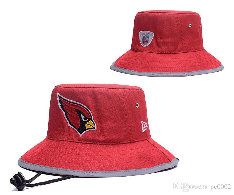 b17ca7b2c6bb9b Cardinals New 2019 Draft On Stage Official Adjustable Snapback Hat ...