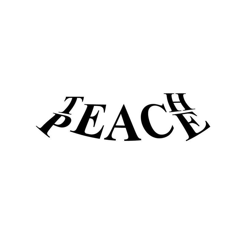2019 Big Education And Peace Car Sticker Car Window Graphics Vinyl