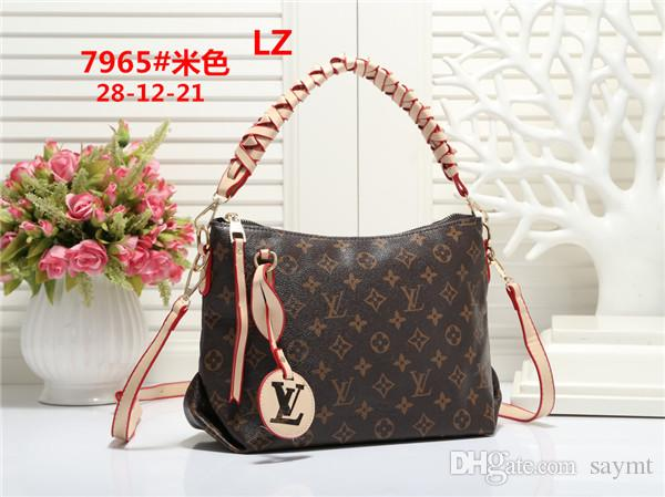 RFULL