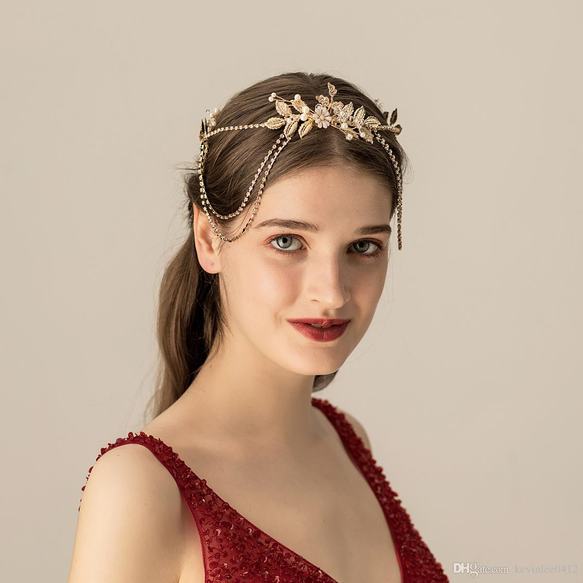 https://www.dhresource.com/0x0s/f2-albu-g10-M01-9D-C7-rBVaWV0EhnmAd46iAAvjVulKtOs223.jpg/vintage-gold-rhinestone-flower-chain-headpiece-wedding-hair-accessories-special-occasion-headbands-bridal-tiara-crown-chinese-headband.jpg