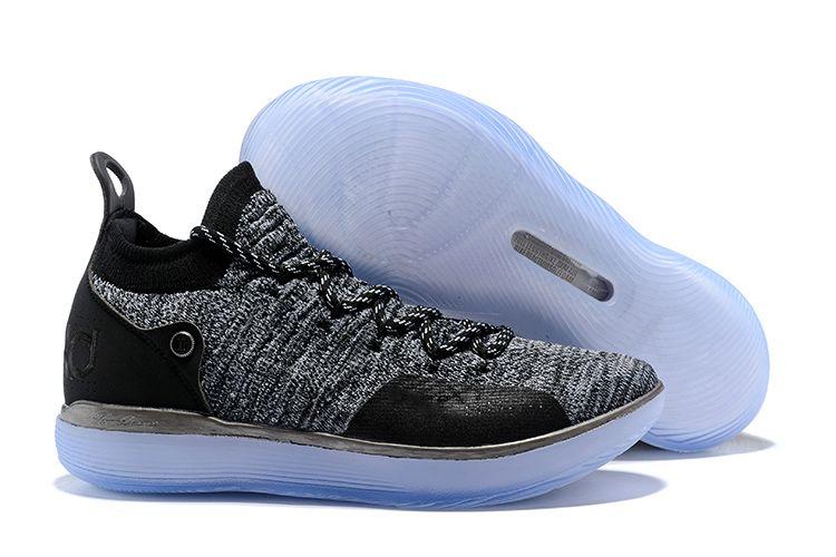 1e484063747 KD 11 Still KD Mens Casual Shoes 11 Still KD Casual Shoes Us 40-47 ...