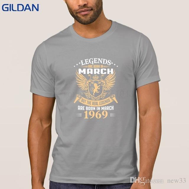 Grosshandel 2019 Mens Designer T Shirts Animal Print Trainingsanzug T