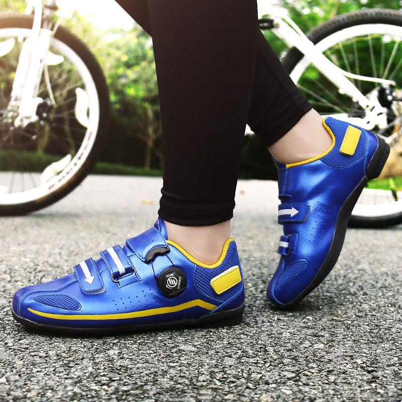 Pour Cyclisme De HommesV Chaussures Hy 35Rjq4ALc