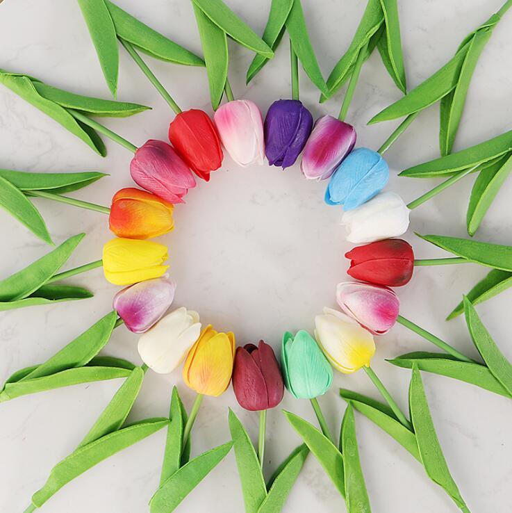 Simülasyon Ginkgo Biloba Yaprak 5 Şubesi Ginkgo Yapay Ağaç Dallar Sahte Yapraklar Düğün Bahçe Dekorasyon 4 Renkler ZYQ-YW