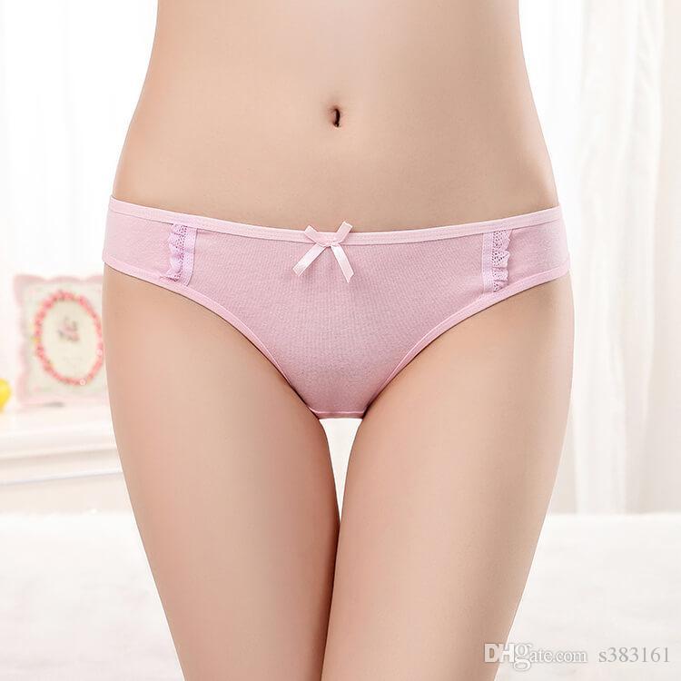 Japanische Milf-Porno-Videos