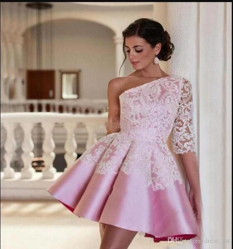 Winter Formal Dress Shops