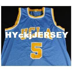 5595612a 2019 Cheap Custom Baron Davis #5 UCLA Bruins Blue Stitched College  University Basketball Jersey Any Name And Letter NCAA From Hyckjjersey,  $22.28 | DHgate.