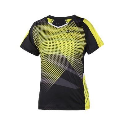 1a8c492e0b33 Men Tennis clothing male Run jogging Outdoor sports workout badminton  Quick-dry t shirt Short Sleeve Table tennis polo clothes Y1893006