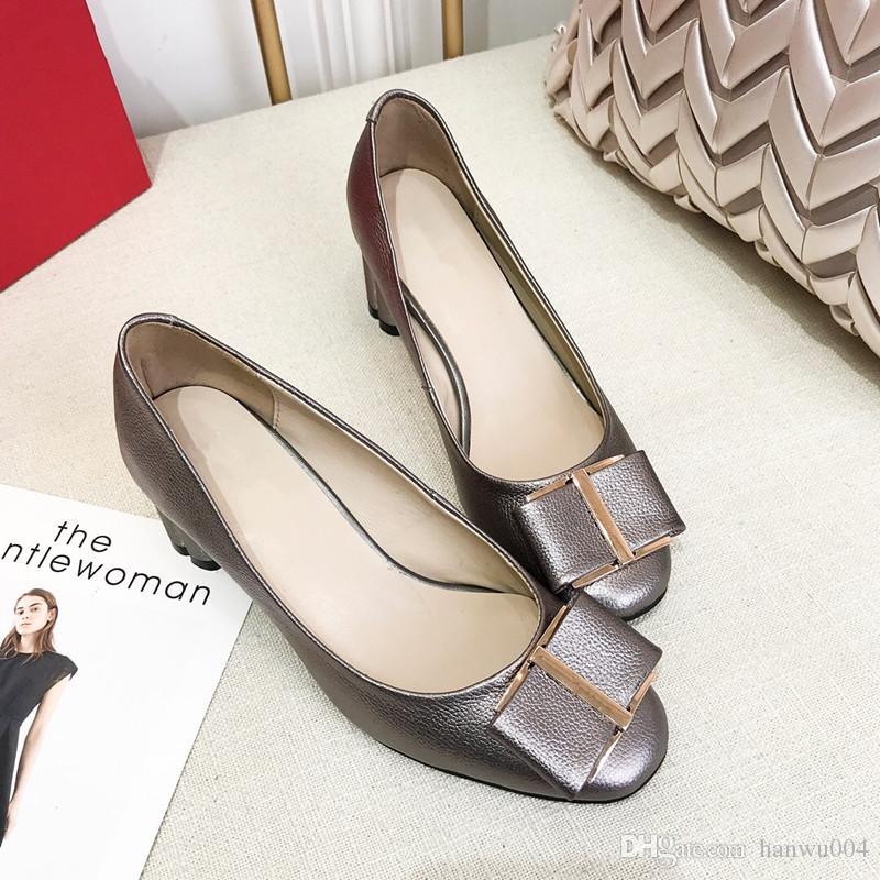 494170917 Womens Open Toe Strappy Cuff Stiletto High Heel Rhinestone ...
