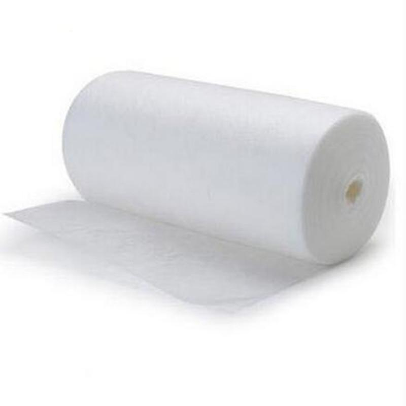 2019 one time baby flushable biodegradable disposable cloth nappy
