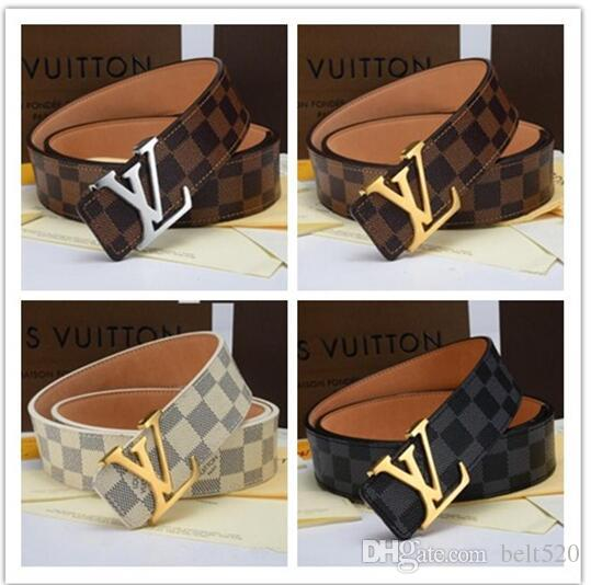 014e6741c 2019 Best Selling Famous Designer Brand L Belt Men Leisure VV Business  Luxurious Leather Belts Ladies Fashion Belts Designer Belts Concho Belt  Chain Belt ...