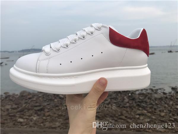 bc76ad0494 Top per velluto nero da donna, scarpe da donna, con plateau, bella  piattaforma, scarpe da ginnastica casual, designer di lusso, scarpe in  pelle, ...
