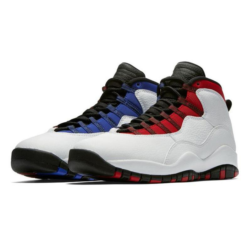 9476b1451b2 10 10s Cement Tinker 10 Westbrook Class of 2006 Basketball Shoes Orlando  I'm back 10s Mens Sports shoes designer sneakers 3A