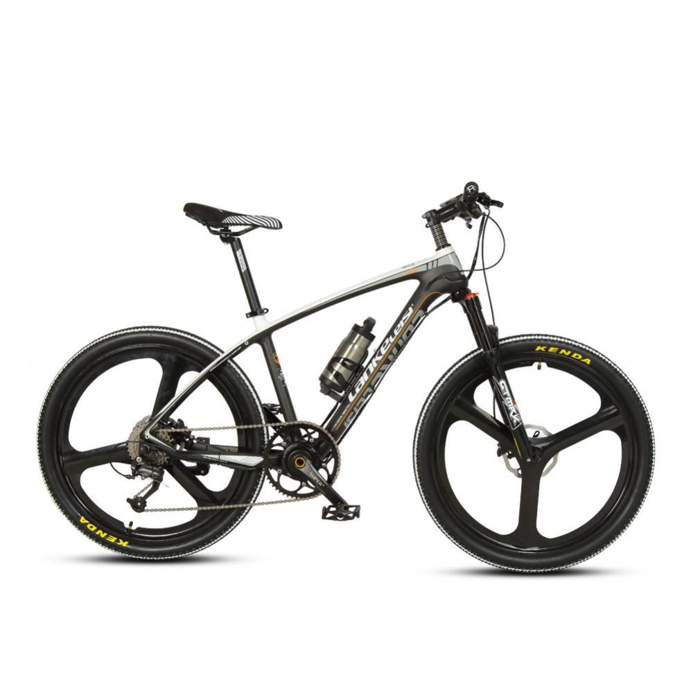 Power Assist System Faltbare Elektrische Fahrrad Roller Mit Mittleren Suspension Roller Sport & Unterhaltung