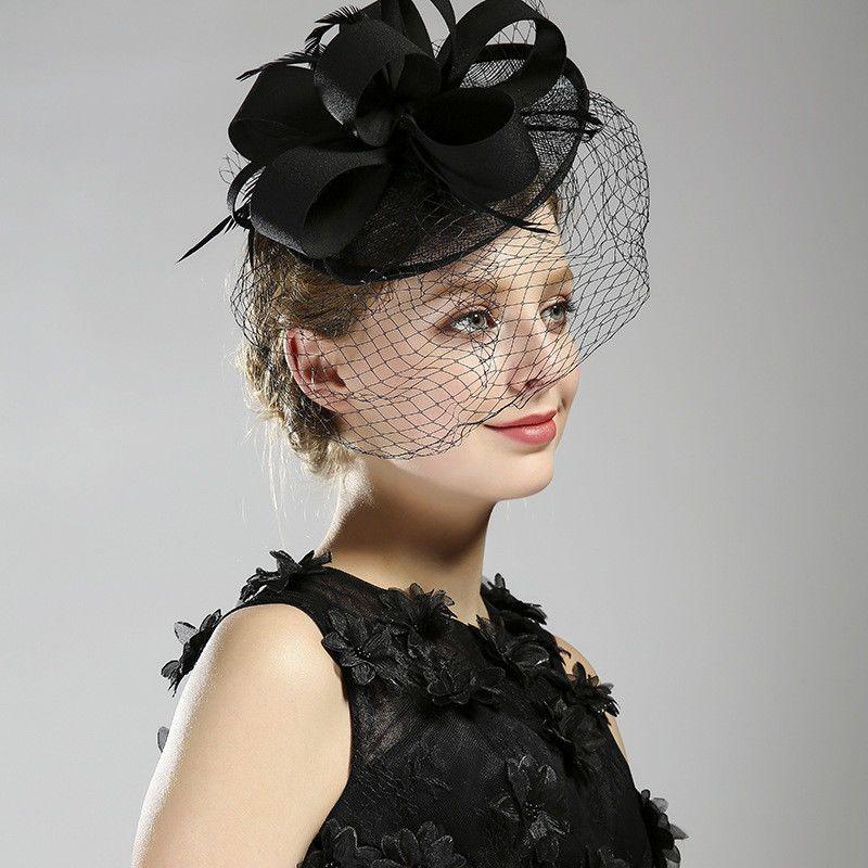 https://www.dhresource.com/0x0s/f2-albu-g10-M01-A2-93-rBVaWVx3eiSAa_3RAAGVe6pVcBE459.jpg/women-039;s-elegant-derby-feather-black-fascinators-church-cap-bridal-hair-clips-women-039;s-party-hat-wedding-veils.jpg