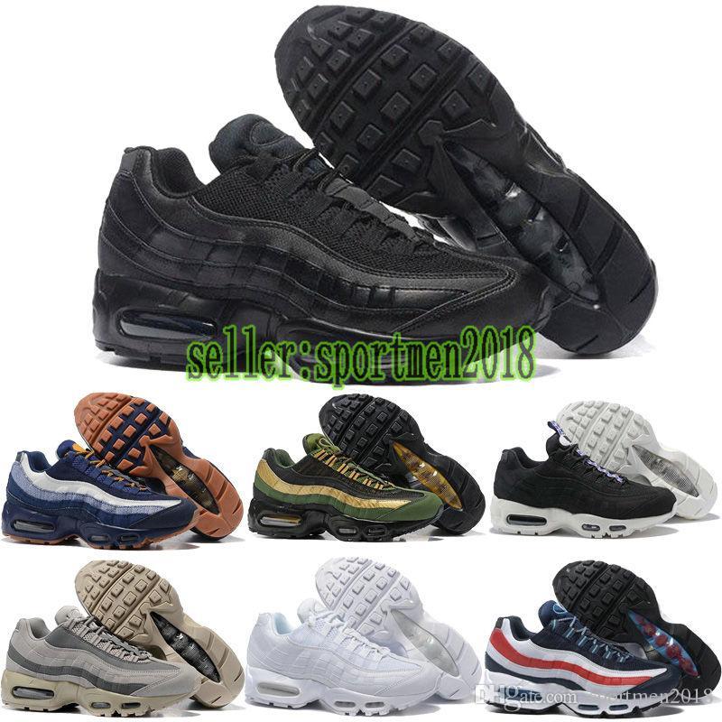 scarpe nike air 95